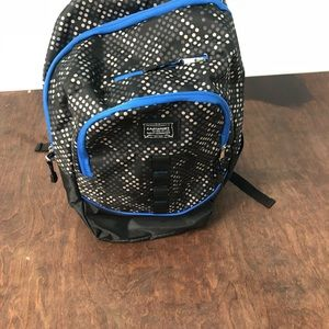 Eastpak Accessories - Backpack On Size Fits Most